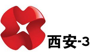 西安商务资讯频道