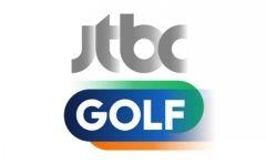 JTBC Golf频道