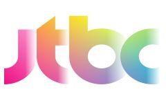 JTBC电视台