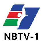 寧波新聞綜合頻道