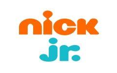 Nick Jr频道