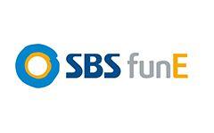 SBS FunE電視臺