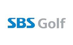 SBS Golf电视台