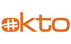 奥多频道OKTO