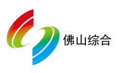 佛山新聞綜合頻道