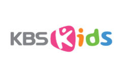 KBS Kids電視臺