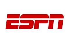 ESPN电视台