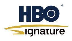 HBO原创巨献