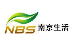 南京生活頻道