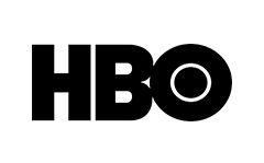 HBO电视台