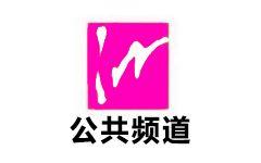 蕪湖公共頻道