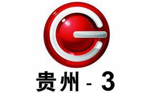 贵州影视文艺频道