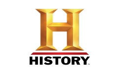 歷史頻道(韓)
