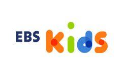 EBS Kids
