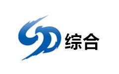 梁平电视台台标