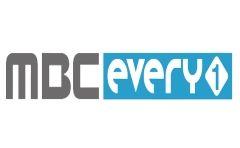 MBC Every 1