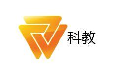 潍坊科教频道