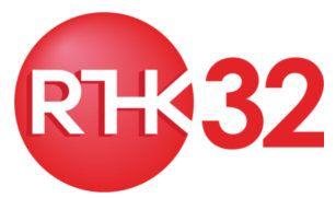 港台电视32台