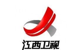 江西卫视台标
