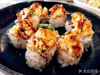 EMC Seafood & Raw Bar Torrance