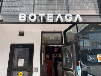 Boteaga
