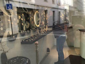 Galerie Milogis