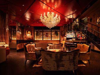 Shisha Lounge Chillrug