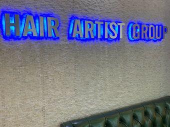 Hair Artist Group