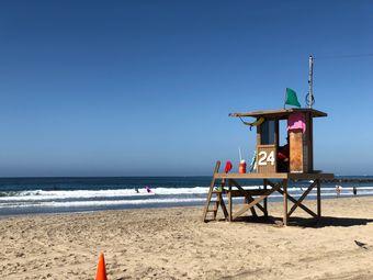 newport beach balboa peninsula