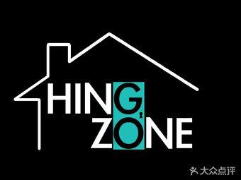 Hing Zone