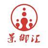 金沙 js99011.com