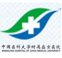 沈阳中国医科大学附属盛京医院雍森医院