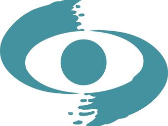 温州医科大学附属眼视光医院(温州院区)
