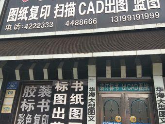 华海计算机服务公司