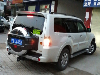 郑州市交通事故保险快速理赔中心