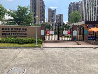 新世纪颐龙湾幼儿园