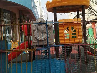 山泉幼儿园