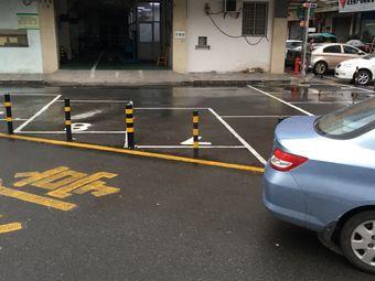 大沥机动车检测站有限公司