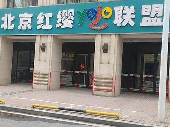 北京红樱yojo联盟