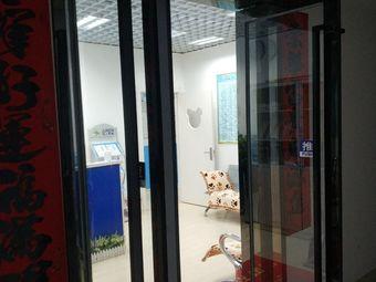北京巨人教育(蚌埠旗舰校区)