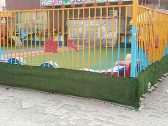 清华洛克幼儿园