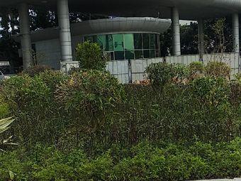 大岭山科技工业园