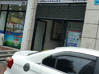 舞韵东方艺术学校(东三路)