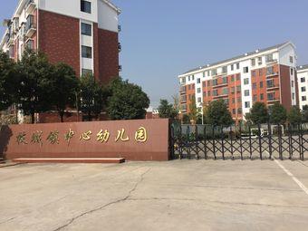 枝城镇中心幼儿园