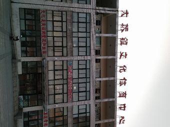 大桥镇文化体育中心