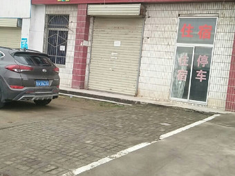 恒顺驾校统一招生大厅(周北报名联络点)