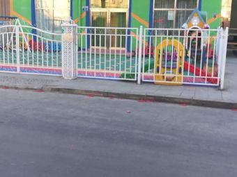 君竹双语幼儿园