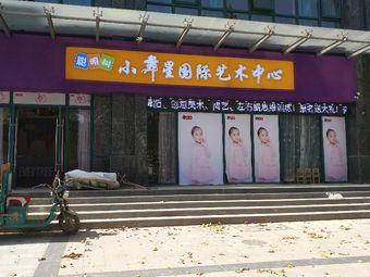 小舞星国际艺术中心