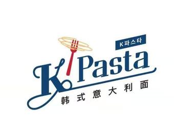 kpasta韩式意大利面