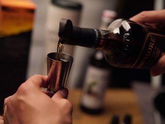 酒樂Wine&Whisky(雨耕山店)